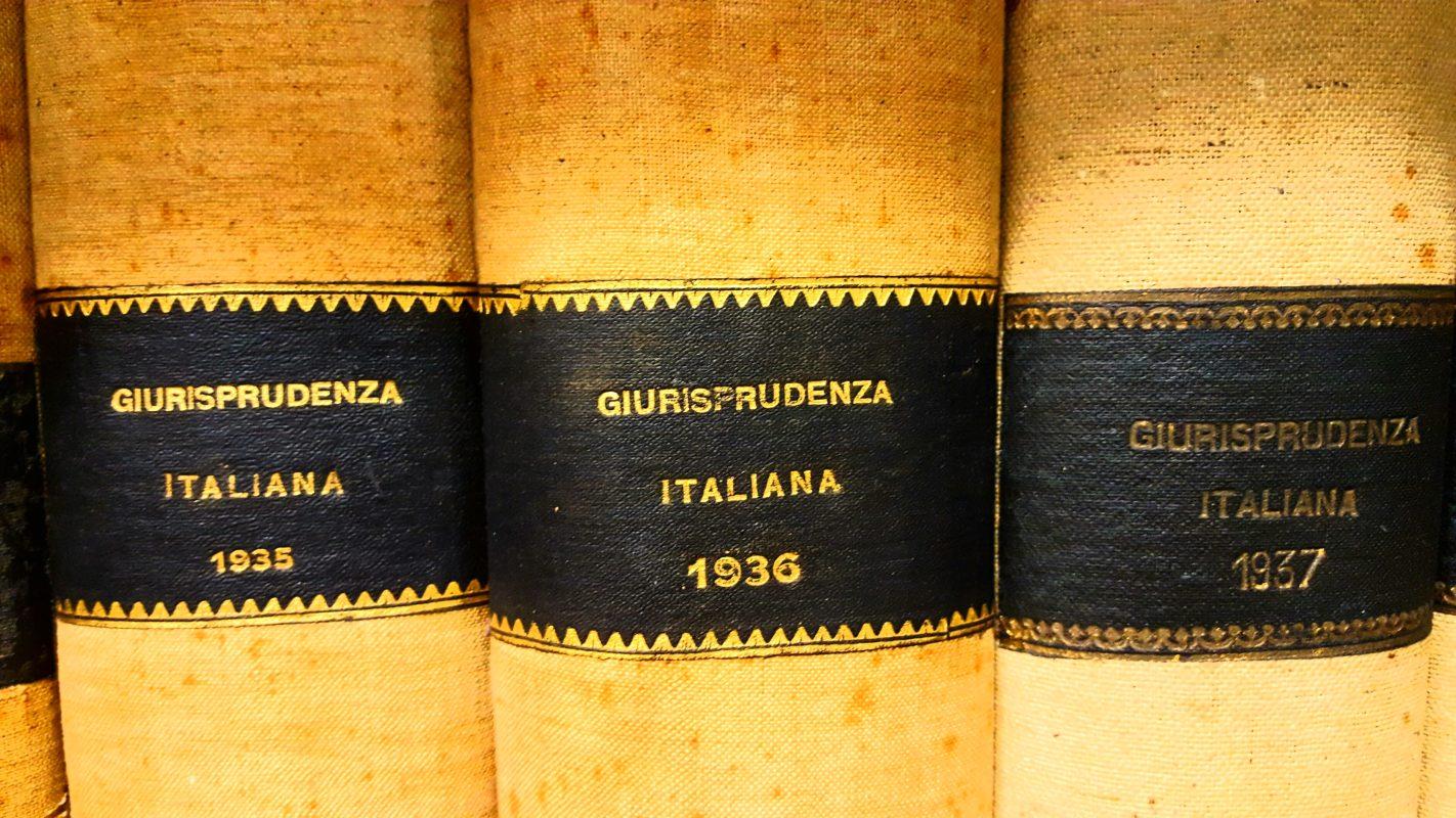 Avvocato Civilista Ancona, Avvocato Diritto Civile e Successioni Ancona