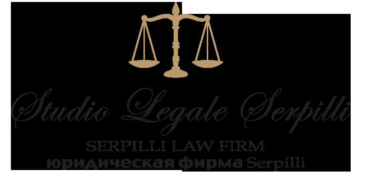Studio Legale Avvocato Ancona, Studi Legali Avvocati Ancona