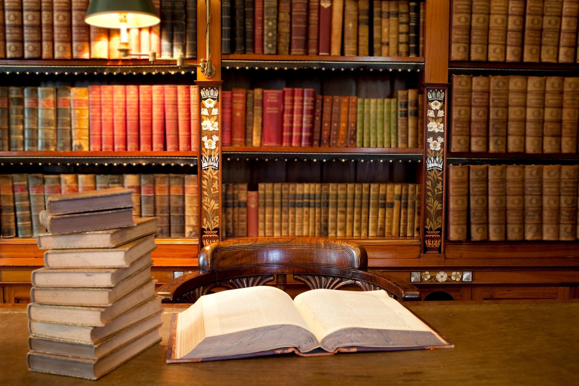 Consulenze Legali e Pareri Motivati On Line