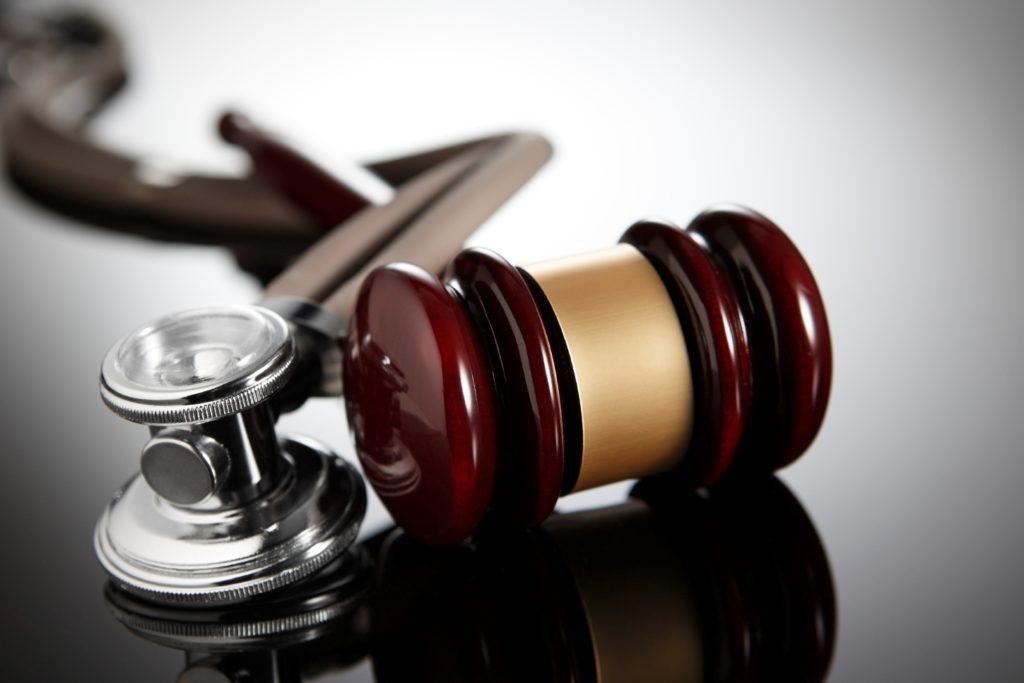 Studio Legale Avvocato Malasanità, Responsabilità Medica Ancona, Studi Legali Avvocati Malasanità, Responsabilità Medica Ancona